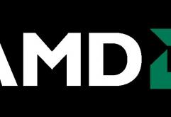 AMD가 신규 모바일 프로세서(APU)로 Ryzen 7 2800H, Ryzen 5 2600H를 공개했다.    AMD가 현재까지 선보인 제품으로는 TDP 15W의 U 시리즈가 있었으나 이번 제품은TDP를 45W로 늘리면서 클록을 3GHz 정도로 상...