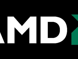 AMD 신규 모바일 CPU, Ryzen 7 2800H / Ryzen 5 2600H 공개 by 아키텍트