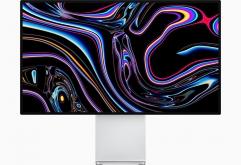 애플(Apple)이 전문가용 6K대응 32형 IPS 디스플레이 Pro Display XDR을 발표했다. 신제품은 가을에 출시 예정이며 가격은 유리 가공 모델이 4999달러, 나노 텍스처 유리 가공 모델이 5999달러.    틸트와...