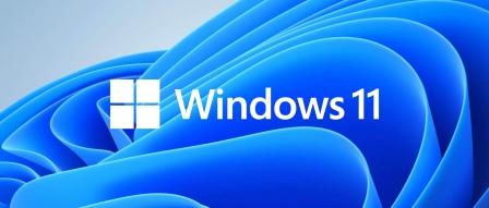 Microsoft, TPM 2.0 없이 Windows 11 설치 방법 공개 by 아키텍트