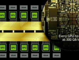 빅데이터 분석에 새로운 가치를 부여하는 GPU 데이터베이스의 역할 by 파시스트