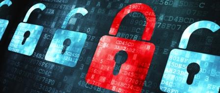 가장 보편적인 사이버 공격 유형 5가지 by 파시스트