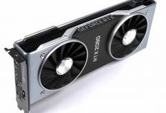 탐스 하드웨어에서 진행한 NVIDIA GeForce RTX 2080 Ti, RTX 2080 파운더스 에디션 벤치마크입니다.                                                            출처 - https://www.tomshardware....