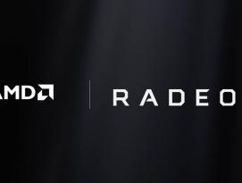 삼성전자-AMD, 저전력·고성능 그래픽 분야 협력 by RAPTER