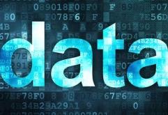 """□ 과학기술정보통신부(장관 임혜숙, 이하 '과기정통부')는 """"데이터 산업발전 기반을 조성하고, 데이터 경제 활성화를 위해 추진해 온「데이터 산업진흥 및 이용촉진에 관한 기본법」(이하 '데이터 기본법') 공포안이 ..."""