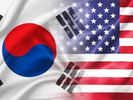 """한미 공동성명 전문 - """"한국과 미국은 하나"""" by 파시스트"""
