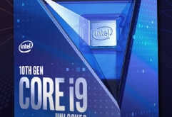 인텔이 최근 정식 발매한 10세대 10900K 실 테스트 모음, 엄청난 퍼포먼스를 나타내며 장기간 황제에 군림할 것으로 보이고 있다.