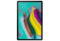 삼성전자가 슬림한 디자인에 강력한 엔터테인먼트 경험을 제공하는 태블릿 신제품