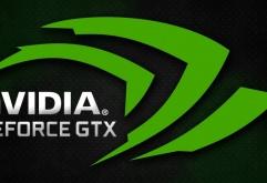 엔비디아는지포스GTX 1660 슈퍼GPU를229달러로 발표했다.    신형GPU는1408개의 CUDA 코어, 88개의 TMU, 48개의 ROP, 1530MHz 코어와 1750MHz의 GPU 부스트를갖추며 GTX 1660과 동일한 사양을나타내고 있으나 ...