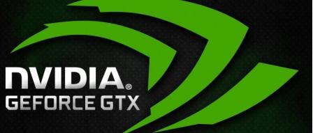 엔비디아, 신형 지포스GTX 1660 수퍼 GPU 출시 by 아키텍트
