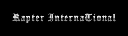 [보고서] 2020년 7대 사이버 공격 전망 by RAPTER