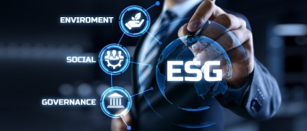 너도나도 ESG 경영, 왜 중요한가? by 파시스트