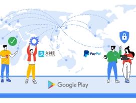 구글플레이와 구글플레이 결제 시스템을 소개합니다 by 파시스트