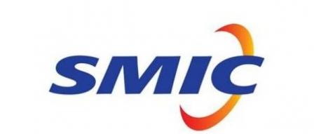 중국 반도체 파운드리 기업 SMIC, China STAR 시장에 데뷔 by 아키텍트