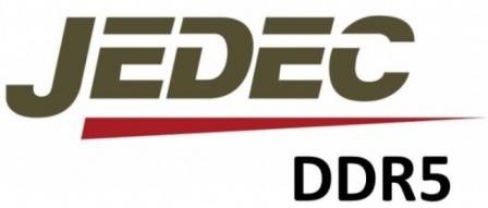 JEDEC, 새로운 LPDDR5X 메모리 표준 발표 by 파시스트