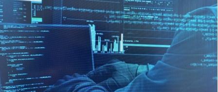 2021년 사이버 위협 전망 - 글로벌 및 국내 타겟 by 파시스트