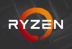 AMD의 신형 라이젠 3500X는온도에 문제가있는 것으로 보이며전반적인 가성비도 특별한 경쟁력이 없는 것으로보이고 있습니다.
