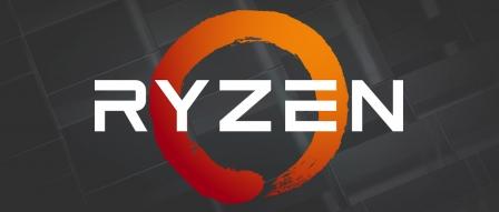 신형 AMD Ryzen5 3500X 리뷰, 가성비 경쟁력은? by 프로페셔널