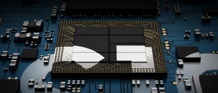 [인포그래픽] 갤럭시 S10+ vs. 갤럭시 S9+, 무엇이 다를까 by RAPTER