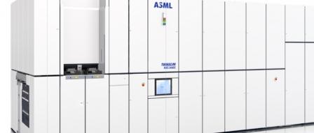 반도체 실세 ASML, 2020년 35대의 EUV 시스템 공급 by 아키텍트