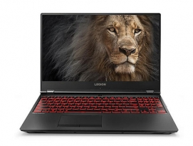 Lenovo, 8세대 Core/144Hz 노트북 LEGION Y7000P, Y7000 발표 by 아키텍트