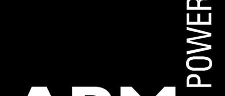 소프트뱅크, 32억 달러에 인수한 ARM 판매 고려? by 아키텍트