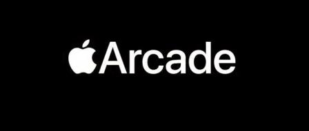 게임 월 정액제 서비스 애플 아케이드(Apple Arcade) 발표 by 프로페셔널
