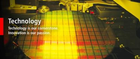 TSMC, 세계 파운드리 시장 평정하다 - 글로벌 파운드리 기술 경쟁 포기 by 아키텍트