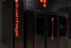 D-Wave Systems가 일반용 차세대 양자컴퓨터 플랫폼 Advantage를발표했다.    Advantage는 동사의 양자 시스템인 D-Wave 2000 Q의 최대 2,048개 양자 비트에서 그 두 배 이상이 되는 5,000개 이상의 양자...