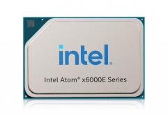 세계 반도체 1위 기업 미국 인텔이 IoT 등의 임베디드 11세대 Core프로세서 Atomx6000 E시리즈, Pentium과 Celeron의 N/ J시리즈를 발표했다.    엠베디드전용 11세대 Core 프로세서는 Core i7-1185 G7E, i5...