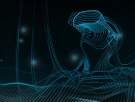 NVIDIA 오큘러스 등, 차세대 가상현실 규격 VirtualLink 발표 by 아키텍트