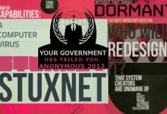 ※ 이미 디스크가 손상된 이후에는 전용백신으로 악성코드를 치료하더라도 디스크 손상으로 인해 부팅이 안될 수 있으니, 중요 데이터는 백업 받으시기를 권해드립니다. 본 프로그램은 2010년 8월 이후 발생한 DDoS 공...