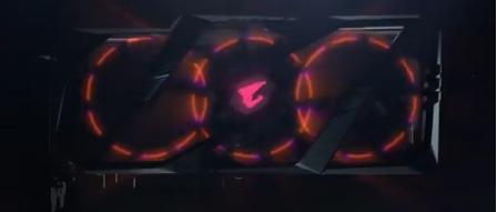 기가바이트, 환상적인 AORUS RTX 20 Xtreme Series 공개 by 아키텍트