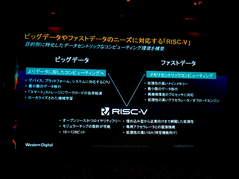 risc_v2.jpg