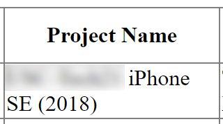 iphone2018.jpg