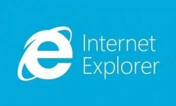 IE10.jpg