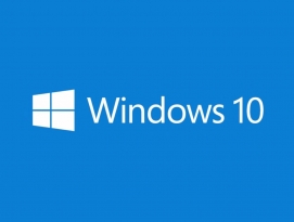ARM 버전 Windows 10, x64 에뮬레이션 지원 by 프로페셔널