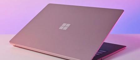 Microsoft, 서피스(Surface) 브랜드 신형 노트북 10월에 선보이나 by 프로페셔널