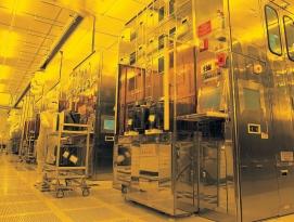 벌써 2나노 제조시설 건설에 들어간 TSMC by 아키텍트
