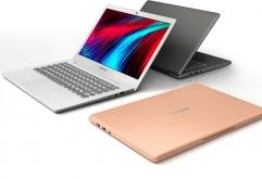 삼성전자가 최고의 무선 인터넷 속도에 새로운 스타일과 감성을 담은 신제품 '삼성 노트북 Flash'를 출시했다.    '삼성 노트북 Flash'는 기존 제품과는 완전히 차별화된 디자인으로 눈길을 끈다. 세련된 도트 무늬...