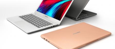 삼성전자, 무선 네트워크 강화 '삼성 노트북 Flash' 출시 by RAPTER