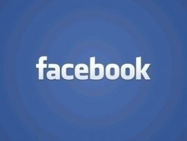 10대 인터넷 사용자들, Facebook 외면 시작... by 파시스트