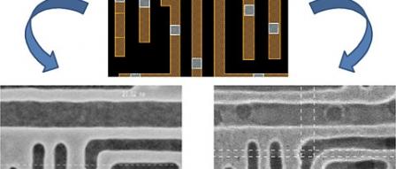 완성에 가까워진 삼성 EUV 리소그래피 7나노 기술 by 아키텍트