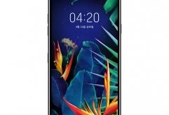 LG전자가 26일 국내 이동통신 3사를 통해 고성능 멀티미디어 기능과 다양한 편의기능을 갖춘 LG X4를 선보인다.    LG X4 출고가는 29만 7천 원으로 가성비를 꼼꼼하게 따지는 실속파에게 제격이다.    LG X4는 ...