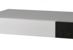 [새로운 레이저 프로젝터: VPL-FHZ70, FHZ75]    소니 프로페셔널 솔루션 사업부(pro.sony)는 6월 12일부터 14일까지 미국 플로리다주 올랜도에서 개최되는 세계 최대 상업용 디스플레이 전시회 '인포콤2019'(In...