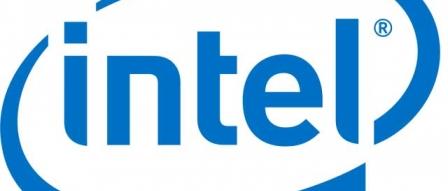 인텔, 프로세서 공급 부족 원인 및 10나노 관련 서한 공개 by 아키텍트