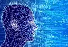 인공지능이 삶의 모든 영역에 천천히 침투하기 시작한 가운데, 글쓰기도 인공지능의 영향을 비켜갈 수 없는 상황이며 이미 적지 않은 변화가 이루어지고 있다. 인공지능 자체의 본격적인 창작 활동은 당분간 어렵다고...