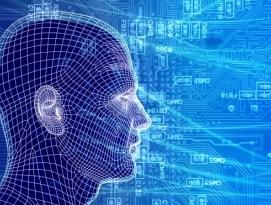 인공지능이 글쓰기에 영향을 미치는 6가지 영역 by RAPTER