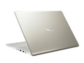 ASUS, Optane 메모리/신형 힌지 탑재 VivoBook S1530UA 출시 by 아키텍트
