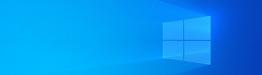 Windows 10에서 Wi-Fi WPA3 이용시 블루스 by 아키텍트